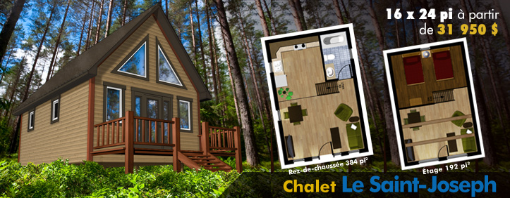 construction bois massif. Black Bedroom Furniture Sets. Home Design Ideas